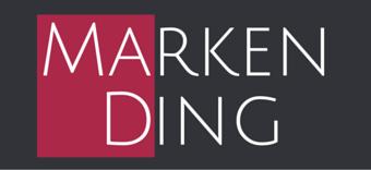 MarkenDing